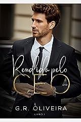 Rendida pelo CEO (Livro 1) eBook Kindle