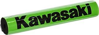 Best kawasaki bike stickers Reviews