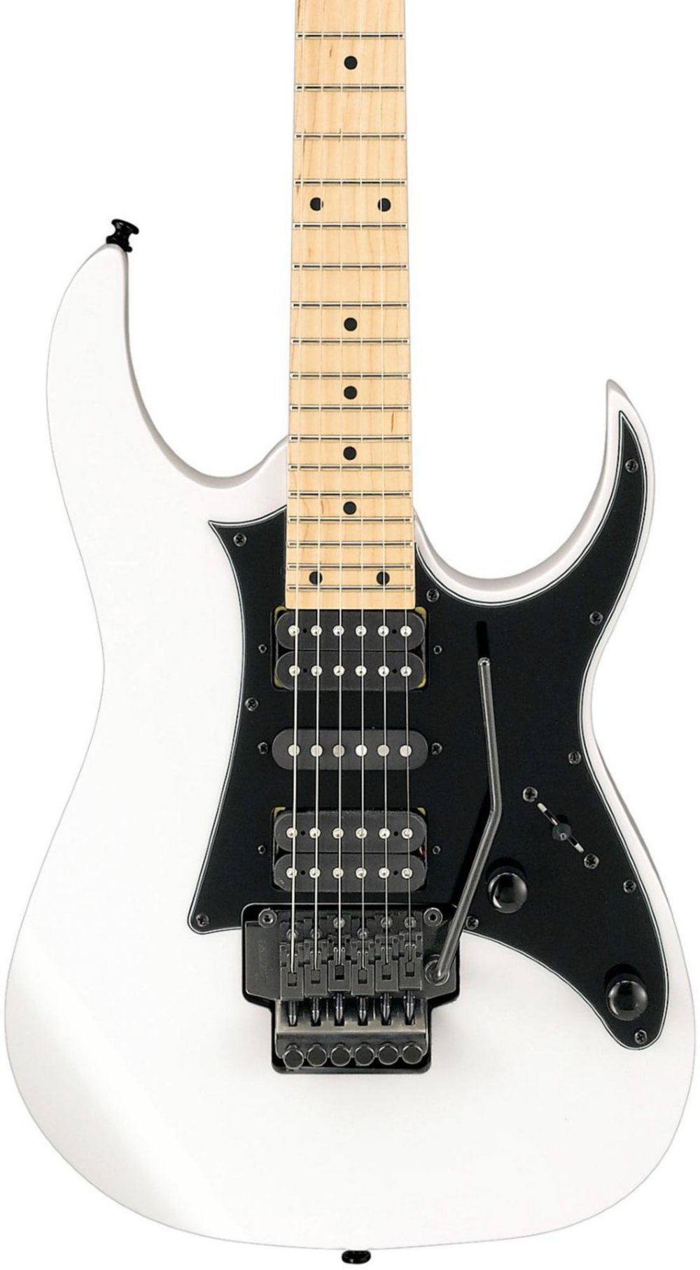 Cheap Ibanez RG450 Meters - White Black Friday & Cyber Monday 2019