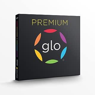 glo bible windows 8