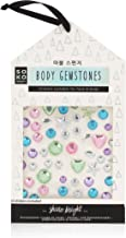 SOKO Ready Body Gemstones