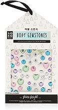 SOKO Ready Body Gemstones