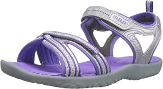 M.A.P. Lorna Girl's Outdoor Sandal