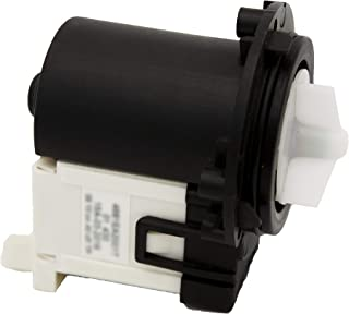?Enterpark? Premium Quality Cost Effective Part for 4681EA2001T Replacement of Drain Water Pump for Washer