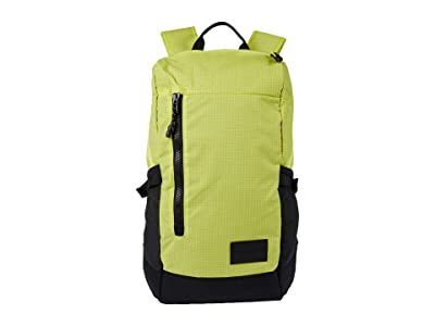 Burton Prospect 2.0 Backpack (Limeade Ripstop) Backpack Bags