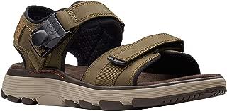 Unstructured Men's UnTrek Part Casual Sandal