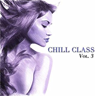 Chill Class, Vol. 3 (A Fine Selection of Chill)