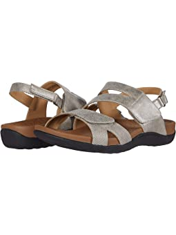 Rockport Sandals + FREE SHIPPING