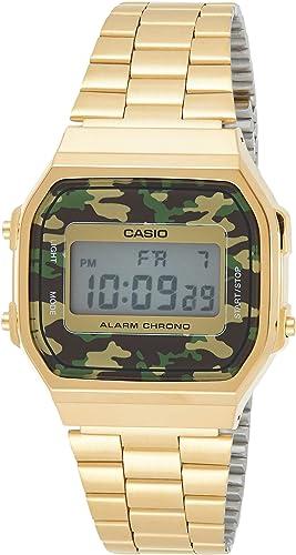Montre Casio Collection