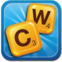 Best classic word free app Reviews