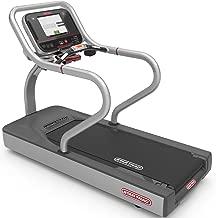 Star Trac 8-TRx Treadmill with 15-Inch ATSC Embed, 110V