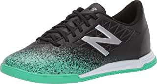 New Balance Kids' Furon V5 Soccer Shoe
