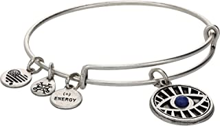 Alex and Ani Evil Eye II Bracelet