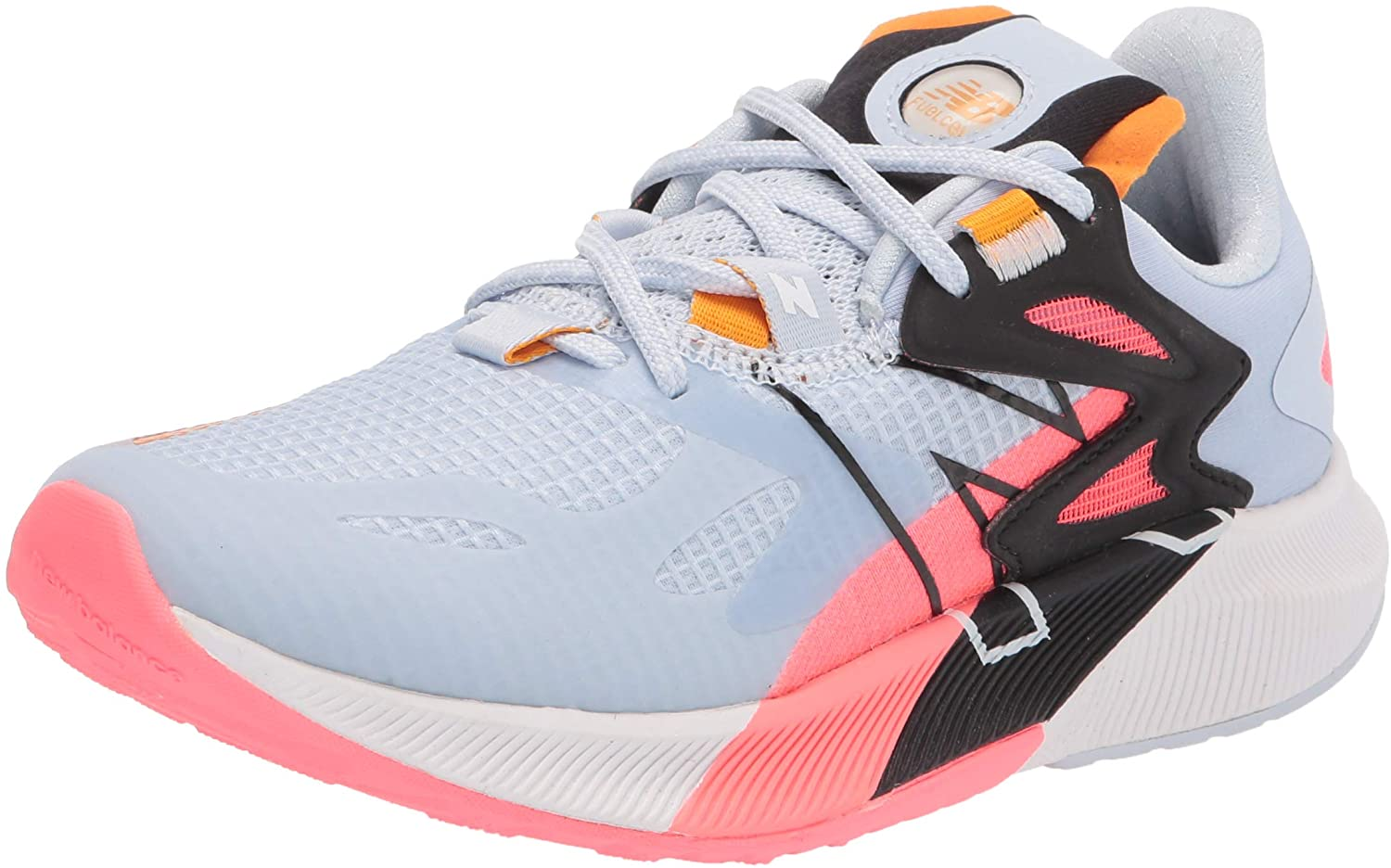 New Balance Women's New products, world's highest quality popular! FuelCell Propel Speed Shoe service Running RMX V1
