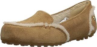 3591b6698cd Amazon.com  UGG - Slippers   Shoes  Clothing