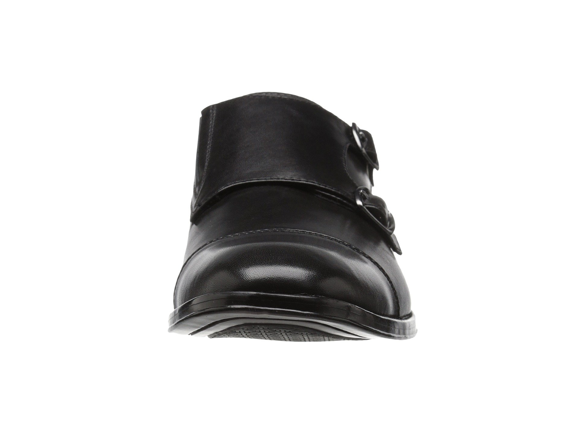 nason black single men Find mark nason men's dress and casual shoes and mark nason los angeles classic casual sneakers for men and women.