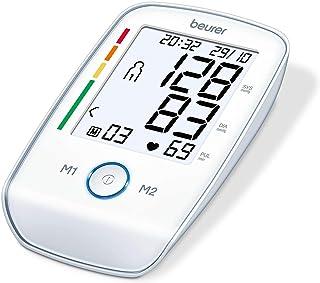 جهاز قياس ضغط الدم للذراع من بورر - BM26