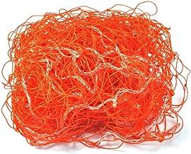 Ruspela Voetbal Vervanging Net,Voetbal Doel Net,Voetbal Backstop Net, Sport Praktijk Barrier Net, Voetbalbal raken Nettin...