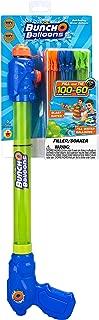 Bunch O Balloons Filler/Soaker (3 x by ZURU