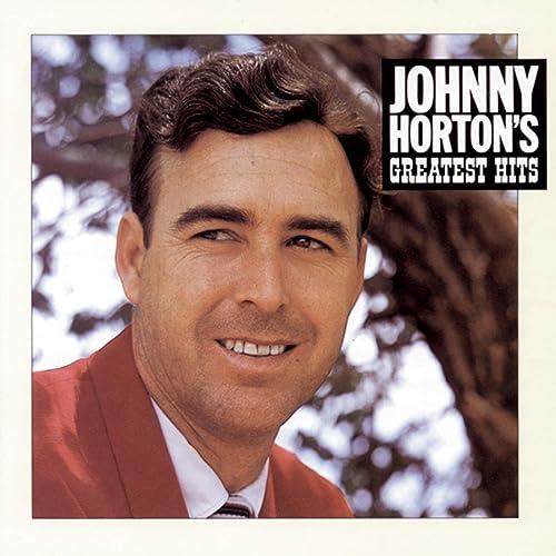 Honky-Tonk Man (Album Version)