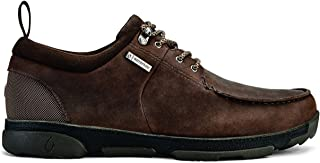 OLUKAI Men's Makoa Waterproof Shoes