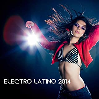 electro latino 2014