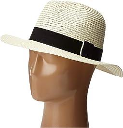 Michael Stars - Corfu Wide Brim Hat