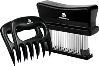 Best knuckle pounder brass knuckle meat tenderizer Reviews