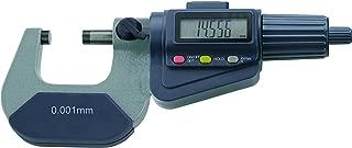 clip pour ceinture//support mural et piles Testo 0563/1051/105/Mitigeur monocommande Thermom/ètre avec de sonde standard /écran /éclair/é et classe de protection IP65