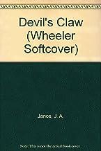 Devil's Claw (Joanna Brady Mysteries, Book 8)