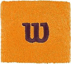 Wilson Unisex polsband W polsband