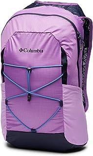 Columbia Tandem Trail 16L Backpack