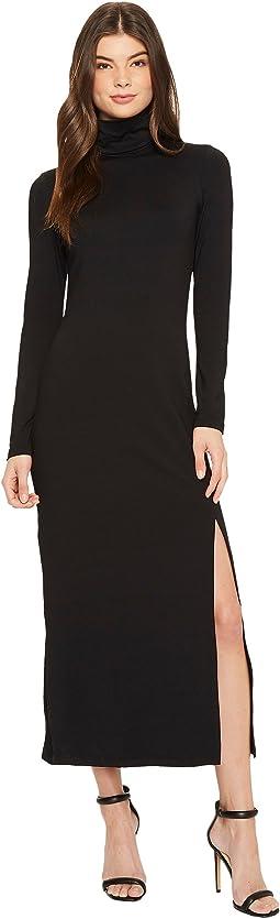 Susana Monaco - Mina Dress