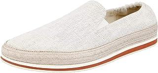 Prada Shoe - (M-08-Sc-39325)
