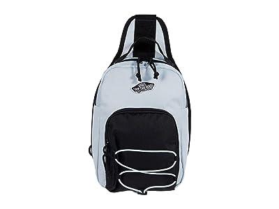 Vans Sprinter Bag
