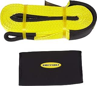 Smittybilt CC330 3