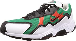 Nike Air Zoom Alpha Mens Running Trainers Bq8800 Sneakers Shoes 300