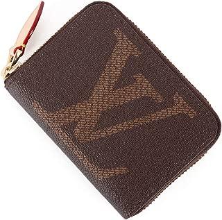 ジッピー・コインパース 小銭入れ 財布 名刺入れ カードケース 大容量 カード入れ メンズ レディース カード収納