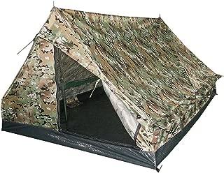Best mil tec tents Reviews