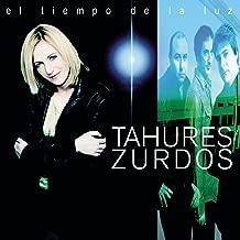 Noche De Amor (Album Version)