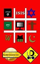 #ISIS (Nederlandse editie) (Parallel Universe List Book 171)