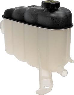 Dorman 603 142 Kühlmittelbehälter mit Druckluft