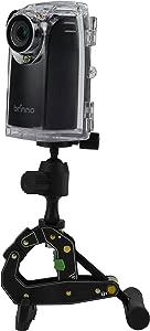 Brinno BCC200 Action Camera...