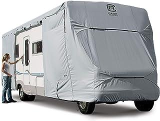 RV Designer E365 Weatherproof Outlet Cover