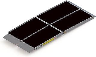 EZ-ACCESS SUITCASE Trifold AS Portable Ramp, 6'