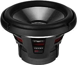 Rockford Fosgate T2S1-16 Power 16