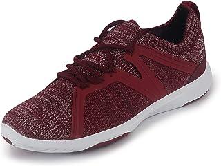 BATA Power Women's Lace Up Running Shoes