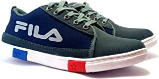 M/S SHOES BAZAAR Jeans Sneakers Casual Shoes