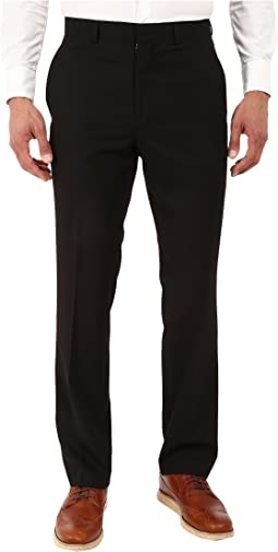 Kenneth Cole Reaction - Slim Fit Separate Pants