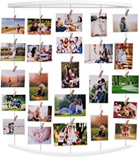 Best collage picture frame 12 openings Reviews